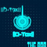 ||D-Tox|| - The Bob