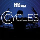 Cycles Radio 22-11-2014