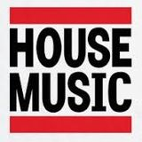 DJ FRED presents #HOUSECHART EPISODE 1 (mixed by DJ FRED)