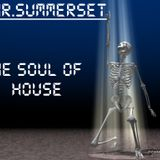 Mr.Summerset - The Soul of House