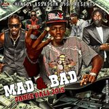 MAD & BAD (PREVIEW)