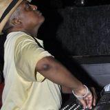 Frenzy n The Club 81