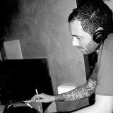 Revox Records Radioshow 03 - Chris Venola