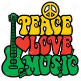 Reggae Lovers Classic Mix