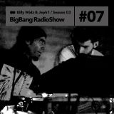 April2014 Jeph1 b2b Billy Widz w/ MC Sadacore