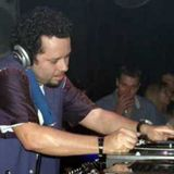 Little Louie Vega - Mad Styles And Crazy Visions, 1998
