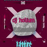 dj helium - live facebook 15 novembre 2017