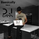 DJ GARNS - Baesically Vol.2
