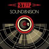 Z-Trip - OBEY: Sound + Vision Soundtrack