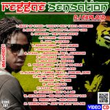 Reggae Sensation [BR21] - DJ Exploid ( www.djexploid.com '_' +254712026479 )