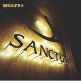 Mescalito @ Sanctum