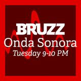 Onda Sonora - 07.06.2016