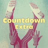 Countdown Extra