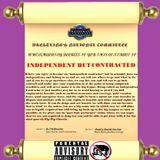 WNC 30 Nov IbC Grand Long Show