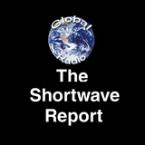 BSR Rebroadcast of The Shortwave Radio Report for May 13, 2016