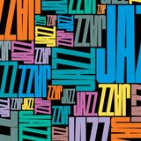 Mo'Jazz 98 : Various Artists