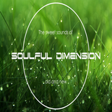 Soulful Dimension - Deep, Soulful House Mix