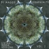 Seraphinite - Living Room Sessions Vol. 2