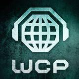 World Core Project - Guestmix by DJ Probert (UK)