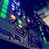 DJ Mike L's Sabor Latino Salsa Mix 1 (Wiz Kids)