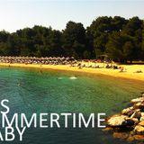 NOSS - Promotional Summer Mix