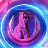 AVIUX x Ghostchild Entry - Ultra Music Festival Contest