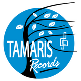 TAMARIS Records Webcast #2 - May 2017 - Mixed by Phil Steff