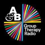Above & Beyond - Group Therapy 168