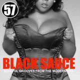 Black Sauce Vol.57