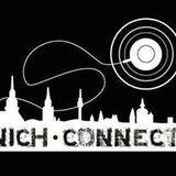 MunichConnection