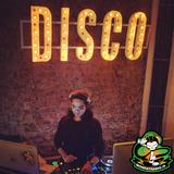 Amul Lokanathan - Funky Deep Disco Sunset Session
