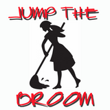 DJO - Jump The Broom [Something To Clean To]
