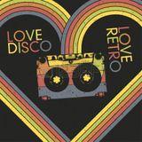 Funky Disco n. 26