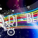 Dj -BlaSs Mix Variadito 2014 Club Party