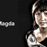 Magda- Live @ Bacau Romania 12-06-2010 (12 Hours Dance Marathon)