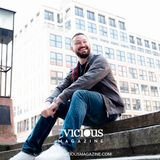 |VICIOUS WEEKLY PODCAST SERIES 004| FRITZ KALKBRENNER