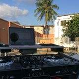 Dj Afeks RnB Mix