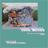 Nectar w/ Hannah Kingwell - EP.3 [Indie-pop]