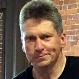 Radio broadcast dj Michael from USA on 04-08-2018