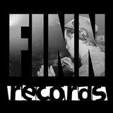 Finn Records Podcast 13 by Henriettas Park
