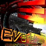 EVE_Lektronights June 26th, 2017 Edition - 1 year-week 30