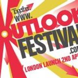 Outlook Festival DJ Competition Mix