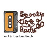 Spool's Out Radio - 23rd September 2019