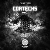 //Reloading-Podcast//-Chapt.176-Cortechs (Steil..)