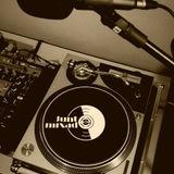 Junto e Mixado - Programa 109 - Rádio UFMG Educativa