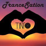 TranceSation #045