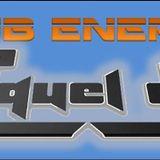 Podcast Club Energy Ep. 08 2018