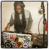 Janeen Beanz Live Hip Hop Mix on #13StarzRadio