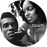 Touchsoul - Nite Spice Mix [05.13]