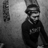 DJ Han 20180618